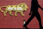 FDI Jumps 60% in Oct 2014-Sep 2016 After Make in India
