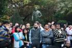 JNU Rape Case: Varsity Suspends Accused Scholar