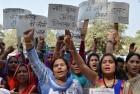 Hear Delhi Women's Mann Ki Baat: Maliwal To Modi