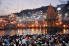 Hindu Population in Absolute Terms Increased From 45 Cr in 1971 to 96.6 Cr in 2011, Informs HM