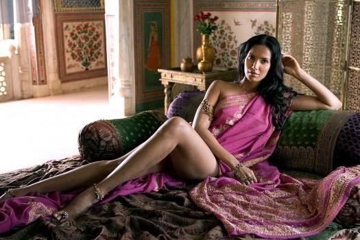 Padma sex film