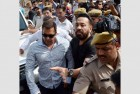 Poaching Case: Salman, 4 Others Asked To Be Present Before Court