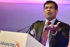Rajan, Sania, Priyanka Among 100 Most Influential People: Time