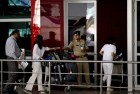 Emergency Withdrawn at Delhi Airport After No Radioactive Leak Detected