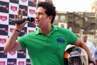 Tendulkar to Take Part in Kerala's Anti-Narcotic Drive Launch