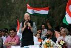 Pakistani Actors Should Condemn Uri Attack: Anupam Kher