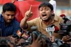 Don't Take Any Action Against Kanhaiya Kumar Till Sept 19: Delhi HC to JNU
