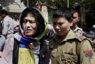 Irom Sharmila Wants to Meet Modi, Take Advice From Him