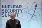 India Engages With All Member Countries of NSG