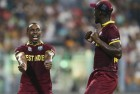 WICB Most Unprofessional Board, Cameron is Immature: Bravo