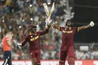 Samuels Fined for Using Abusive Language
