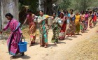 18 Cabinet Ministers Yet to Adopt a Village Under Phase II of SAGY