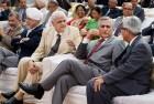 Heed CJI's Advice, Says Cong to Modi, Kejirwal Lauds Top Judge's 'Courage'