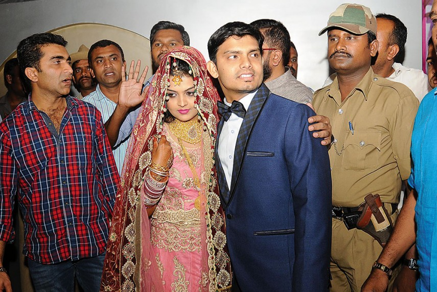 Alleppey ashraf wife sexual dysfunction