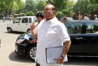 Stacks of Junked Notes Lying With Cooperative Banks, Says NCP Leader Sharad Pawar