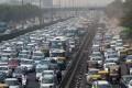 Sale Of Used Cars Dip By 42% In November, Post Demonetisation