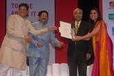 Pavithra S. Rangan