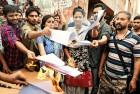 Kanhaiya, Umar, Anirban Didn't Misuse Liberty: Police to Court