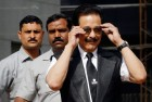 Subrata Roy Offers in SC to Pay Rs 300 Cr as Bank Gurantee