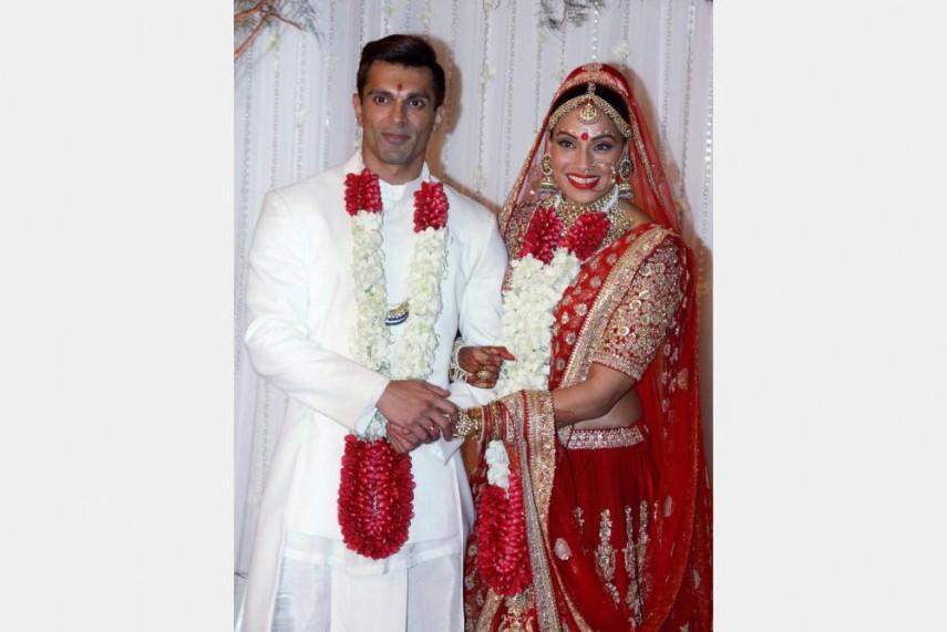 Shukla ahluwalia pran wife sexual dysfunction