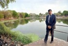Had a Fantastic Tenure, Results to Be Visible in 5-6 Yrs: Rajan