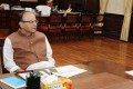 Government Has Full Confidence in Arvind Subramanian: Jaitley