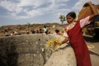 1 in 4 Children Will Live With Water Shortages by 2040, Says UNICEF Report
