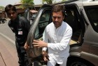 Rahul Gandhi to Hoist National Flag at Cong Headquarters on August 15