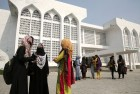 Pak University Bans Boys and Girls From Sitting As Couple