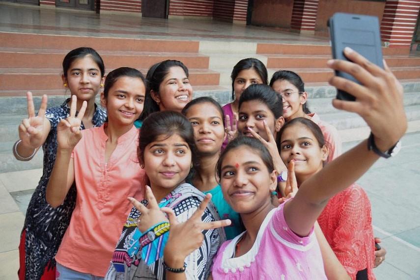 Korea india friendship essay results of new hampshire