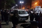 Eight Soldiers Killed in Terror Attack in Egypt