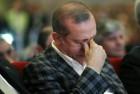Family Planning Not For Muslims: Erdogan