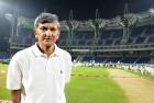 Sacked BCCI Secretary 'Completely Fine' With SC Decision, Says 'No Personal Attachment To Post'