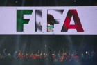 FIFA Names Woman as Secretary General for First Time