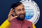 Javadekar Becomes Toast Of Twitter On Freedom Fighter Comment