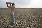 Pakistan Sends Rice for Drought-Hit Sri Lanka