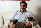 Separatists Keep Own Children Safe, Push Youth Into Conflict: Ram Madhav