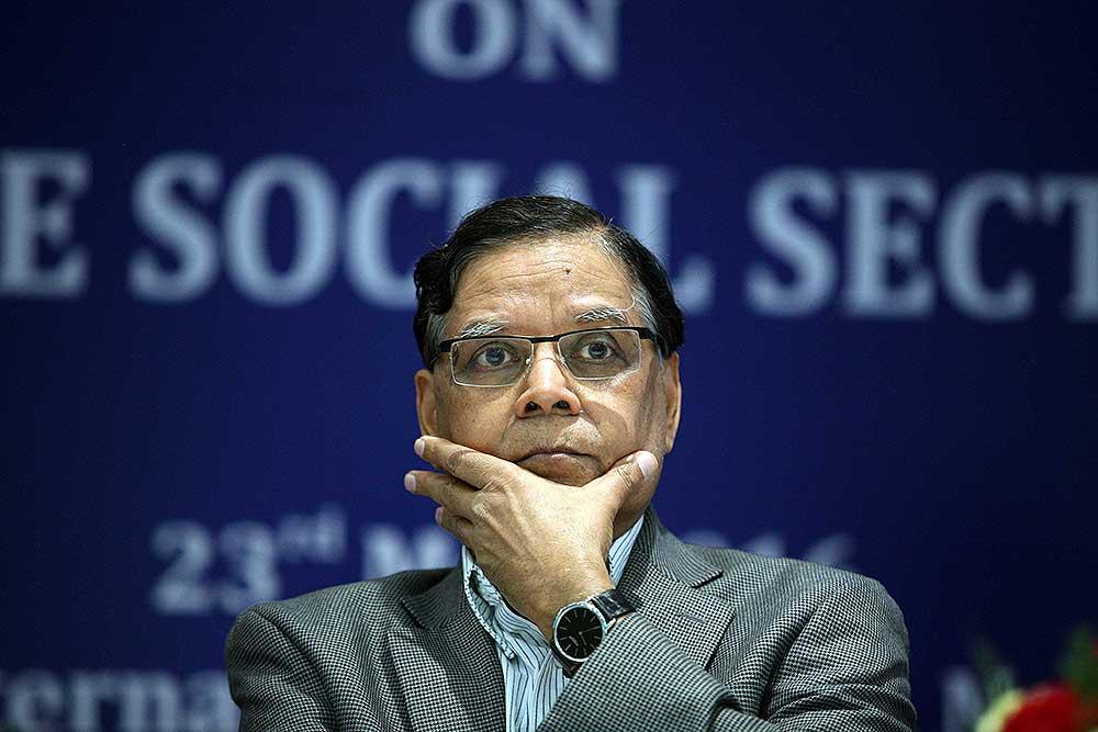 Digital payment of GST concerns SME entrepreneurs