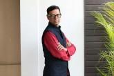 Kishalay Bhattacharjee