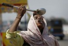 Temperature Expected to Rise 'Above Normal' This Summer, Warns IMD
