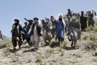 Taliban Warns Trump To Reverse US Policy On Afghanistan Or Face 'Shameful Defeat'
