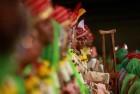 Pak Lawmakers Adopt Landmark Hindu Marriage Bill