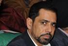 Vadra Land Deal Row: PM Says No Vendetta