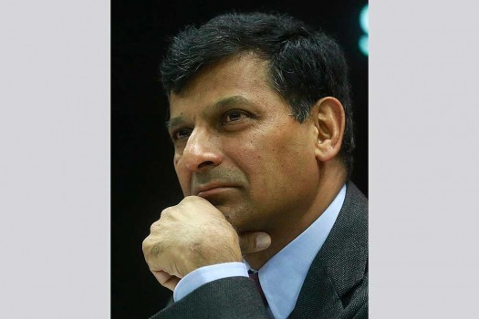 essays on banking rajan Indian banking industry essaysthe banking sector reforms undertaken in india from 1992 onwards were basically aimed at ensuring the safety and soundness of financial.