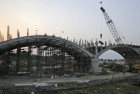 OECD Cuts India's Growth to 7%, Says India a Star Performer