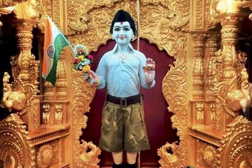 essay on rashtriya parv पर्व परिचय: तीज त्योहार भारत के जीवन में हवा की तरह.