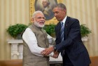 US Defends India's Surgical Strike, Pans Pak for Linking Afghan Peace to Kashmir