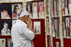 Uphaar Tragedy: SC Dismisses Gopal Ansal's Petition, Asks Him to Serve Jail Term