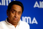 Ghost of Anti-Sikh Riots Continues to Haunt Kamal Nath