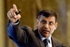 Individual Bankers Must Take Onus for Large Loans: Raghuram Rajan